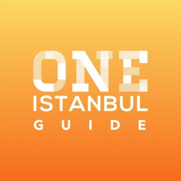 One Istanbul Guide