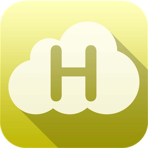 Weight Loss Hypnosis Free by Hypnocloud - Beach Body Guided