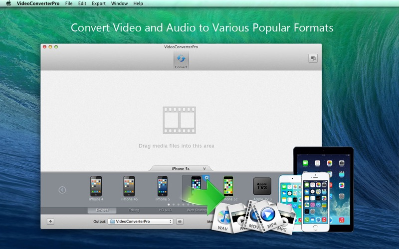 Top 10 Apps like DVD Converter for iPhone & iPad