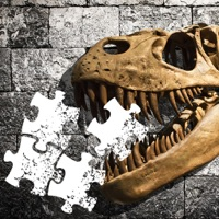 Codes for Dino Puzzles - dinosaur jigsaw puzzles Hack