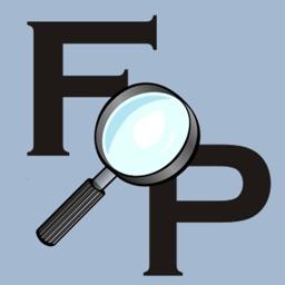 FocalPoint Mobile 2.52