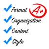 Essay Checklist - Write Better Essays and Get The Highest Grade