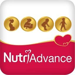 Nutri Advance