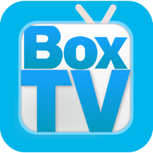 BoxTV – Free Bollywood Movies, Hollywood & TV Shows