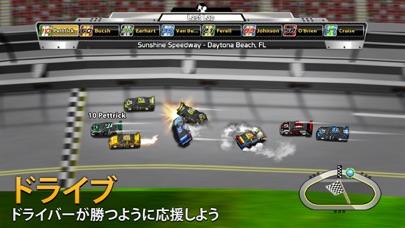 Big Win Racing (レーシング)のおすすめ画像5