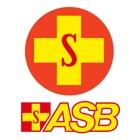 Arbeiter-Samariter-Bund icon