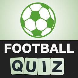 Football Quiz - Best Football Player Quiz Pics Edition