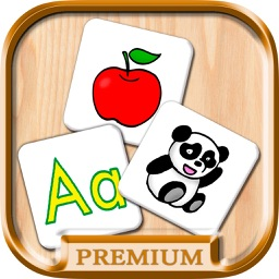 Intelligence Bits for children - Premium