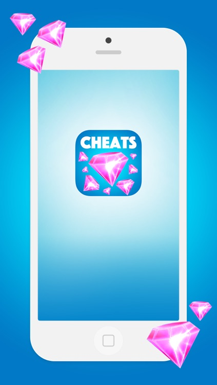 Free Cheats for Hungry Shark World - Include Gems Guide, Gameplay