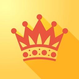 Colección: Monarquía Española