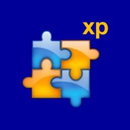 """SegbayXP - """"bid sniper for ebay"""""""