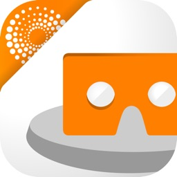 Thomson Reuters VR Reports