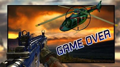 Call of Warriors screenshot one