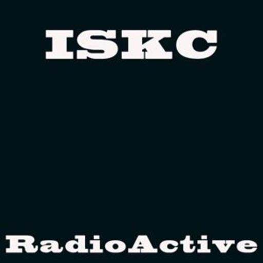 ISKC RadioActive