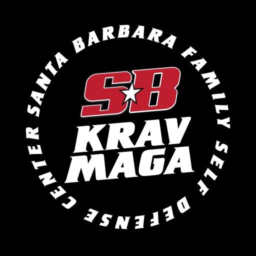SB Krav Maga