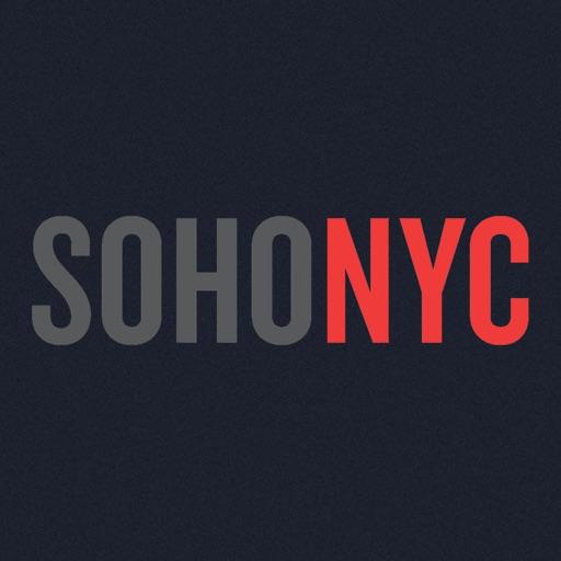 SohoNYC Magazine