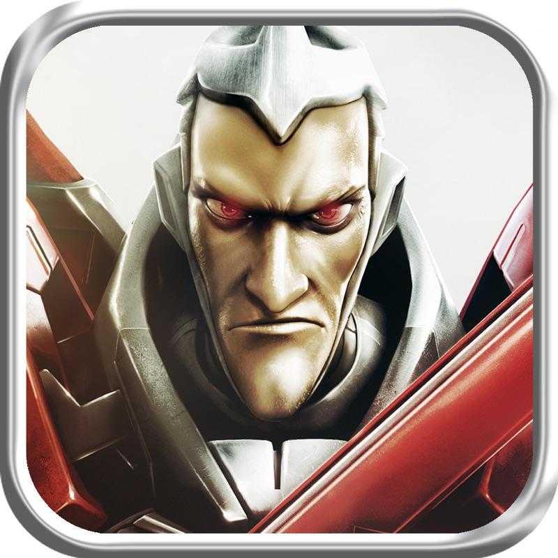 Battleborn® Tap Hack Tool