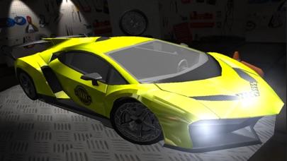 download Taxi Games - Taxi Driver Simulator Game 2016 indir ücretsiz - windows 8 , 7 veya 10 and Mac Download now