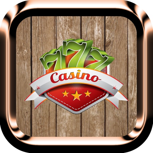 Good Hazard Royal Lucky - Play Real Slots, FREE Vegas Machine icon