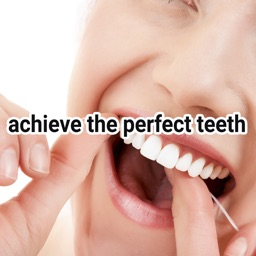Achieve the perfect teeth