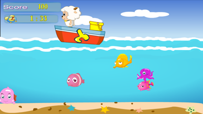 download Baby A plan - children's Chinese language elementary little game apps 0