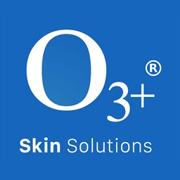 O3plus - Beauty Products