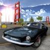 Extreme Car Driving Simulator: San Francisco - Free Game Ranking