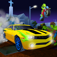 Activities of Drift Cars Vs Zombies - Kill eXtreme Undead in this Apocalypse Outbreak Racing Simulator Game Pro