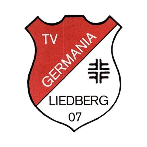 TV Germania Liedberg