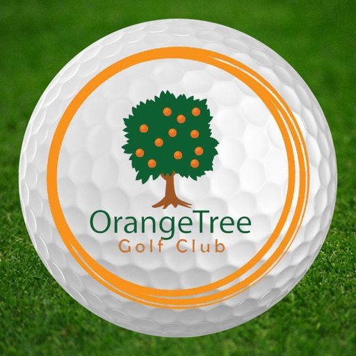 Orange Tree Golf Club-Official