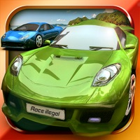 Codes for Race Illegal: High Speed 3D Free Hack
