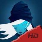 HD Wallpapers DOTA 2 Edition icon