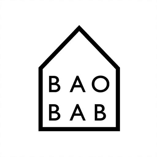 Baobab Developments