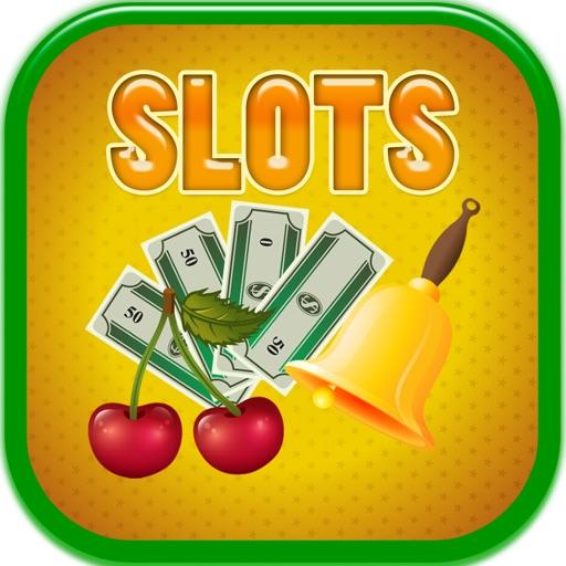 Paradise Vegas Big Bet - Play Vegas Jackpot Slot Machine