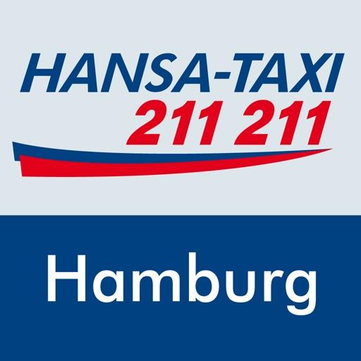Taxi 211211 Hamburg