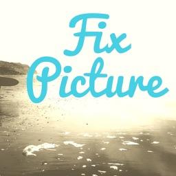 Fix Picture