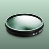 Filterstorm Neue - Tai Shimizu