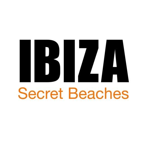Ibiza Secret Beach