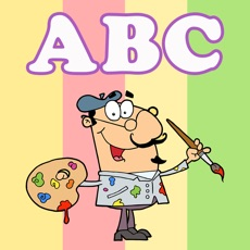 Activities of ABC Alphabet Coloring Books for Kindergarten and Preschool Free