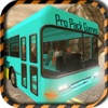 Dangerous Mountain & Passenger Bus Driving Simulator cockpit view – Transport riders safely to the parking Reviews