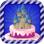 Princess Palace pâtissier - Faire cuire un gâteau dans ce chef salon & desserts jeu fou de cuisson