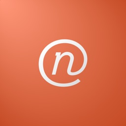 Net Nanny for iOS