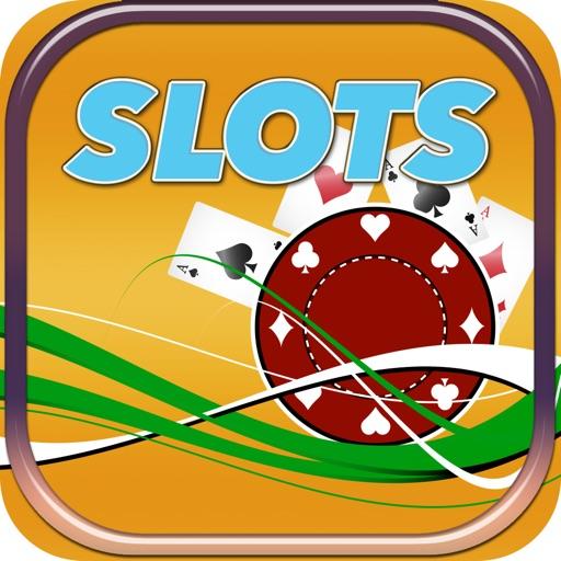 FREE Slots Machine - Amazing Las Vegas Bible Edition