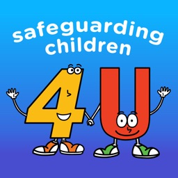 Safeguarding Children 4 U