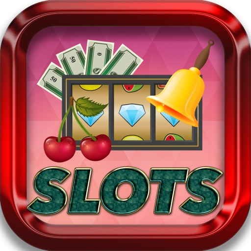 Double 2 Double 2 777 SLOTS Casino - FREE Slots Game!!