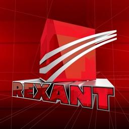 REXANT