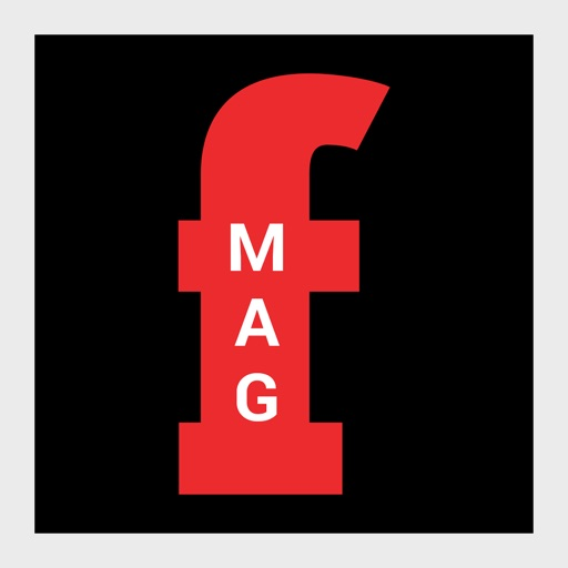 Follo Magazine icon
