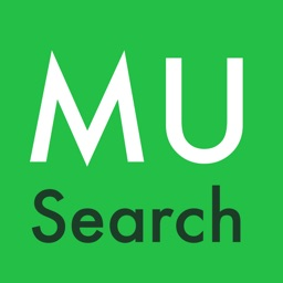 MUSearch