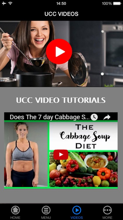 Easy Cabbage Soup Diet - 7 Day Diet Plan with Recipes; Lose 15 Pounds This Week!! screenshot-1
