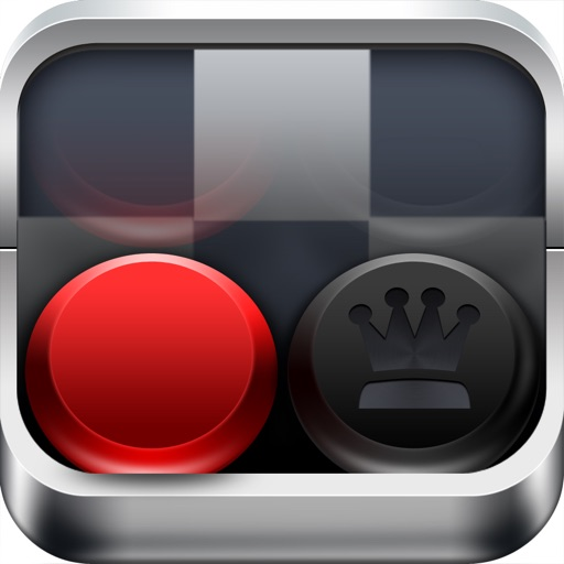 Checkers ++